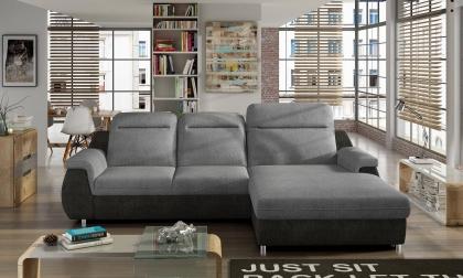 MONERO MINI sofa
