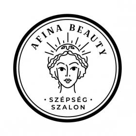 Салон красоты «Afina Beauty»