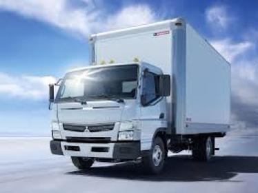 Car - Mitsubishi Group